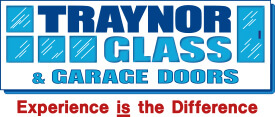 Traynor Glass Co. Inc logo